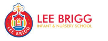 Admissions to Nursery